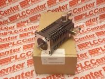 BERGER LAHR VRDM-5913/50-LWC