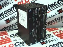 DELTA COMPUTER RMC100-Q1-PROFI