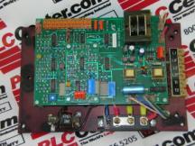 IPC AUTOMATION 910-5252-021