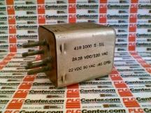 MAGNECRAFT SIGMA 41R100