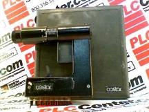 COSTAR CAMERAS 4888