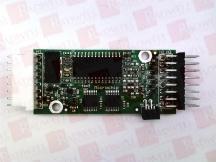 MICROCHIP TECHNOLOGY INC HS12040E0A03