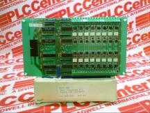PC LABCARD PCLD-782