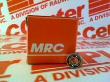 MRC BEARING R3