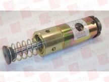 ENERTROLS SALD3/4X3P-PSC