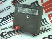 GULTON RECORDERS P4107S