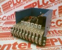 BOMAC 12M3-104-02