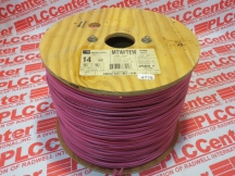 SOUTHWIRE MTW14PK25