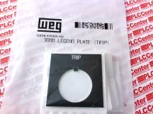 WEG APP30S-109