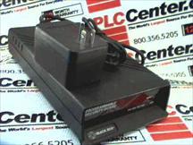 BLACK BOX CORP SD015A