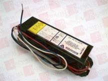 ADVANCE TRANSFORMER RL-140-TP