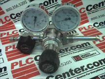 AIR PRODUCTS INC E12-C445D580