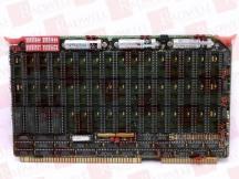 MICRO MEMORY MM8800/XX
