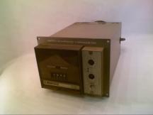 LUMASENSE TECHNOLOGIES M65E-0000-0500FAD913