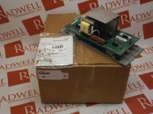 EDWARDS SYSTEMS TECHNOLOGY 3-ZA95