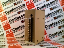 ROCHESTER INSTRUMENT SYSTEMS XSC-1300X-6692A