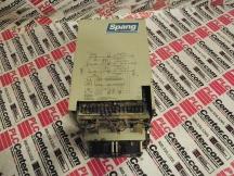 SPANG FC7G5-A-2101A10