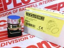 ERSCE PR5/V