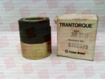 TRANTORQUE 6202835