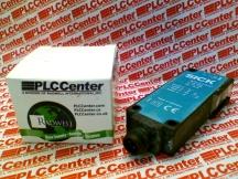 SICK OPTIC ELECTRONIC 1016659