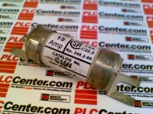 GE POWER CONTROLS C15N