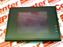 SMART CONTROLS HMI520M002