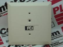 FIRE CONTROL AOM-2