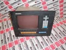 NEWMAR ELECTRONICS IWS-2023
