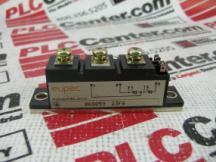 EUPEC 068059-23F8