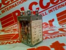RELECO R6002