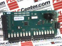 IDENTICARD 9000-I/O