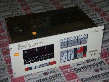 SANYO PDC-802B-E