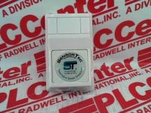 SENSORTEC INC MP-021502