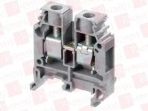 PLATT ABB011512017