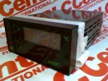 ASCON JM-5000/ABA