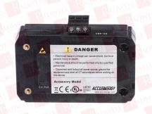 ACCUENERGY AXM-RS485MODULE