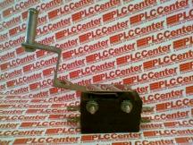 MOUSER ELECTRONICS 540-E20-00K