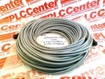 CONCOA 5295316-00