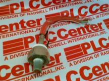 AMERICAN MICROSEMICONDUCTOR ECG5589