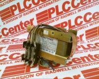 GOMI ELECTRIC E2520-254-001