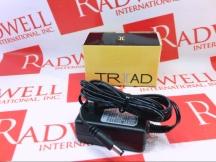 TRIAD MAGNETICS WSU045-3000