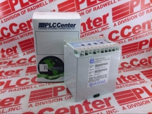 BASLER ELECTRIC 9321700102