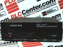 BLACK BOX CORP IC031A