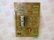 REFU ELECTRONIK X15-12-02.58/01