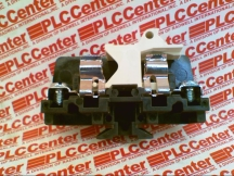 ADC FIBERMUX 0351-R