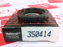 NATIONAL SEAL 350414