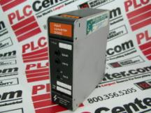 TURNBULL CONTROL SYS D005/TC/J/0-700F/OPO-10V/UP