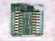 NEC PA-16LCG-B