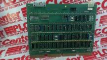 MEASUREX 052902-00
