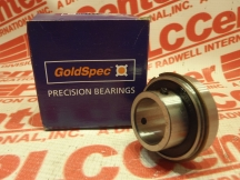 GOLDSPEC GSS8706-88